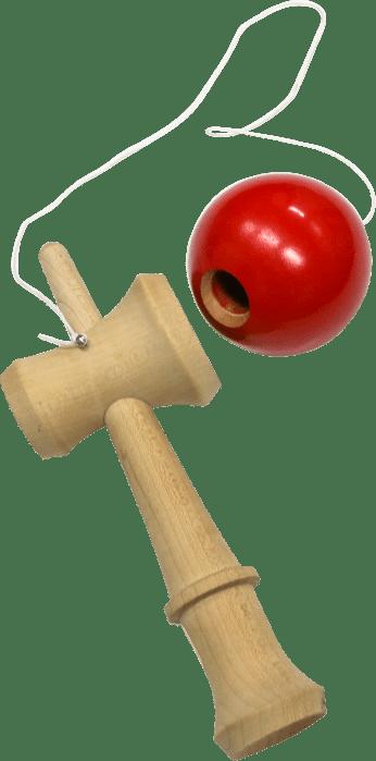 日月ボール(復刻版)